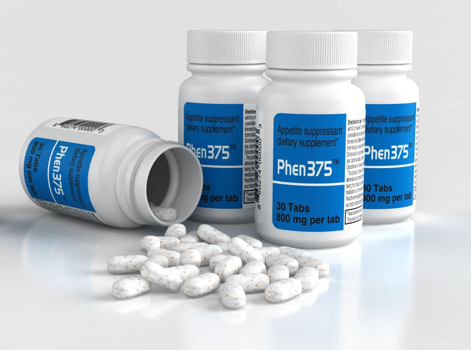 Phentermine price cvs - The Innovative Pharmaceutical